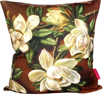 Magnolia Tretchikoff Cushion Cover 50cmx50cm