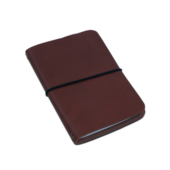 Small Leather Notebook for Sale South Africa