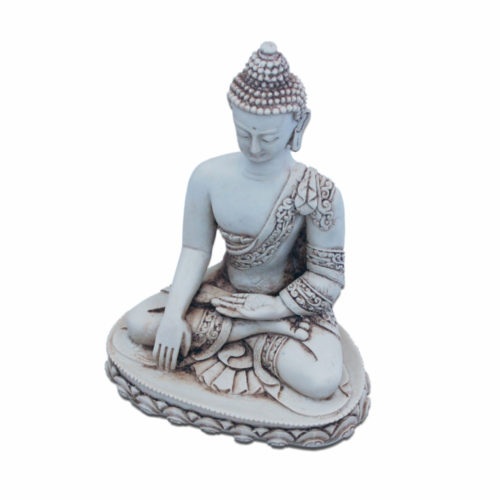 Resin Cast Buddha Statue for sale cape town