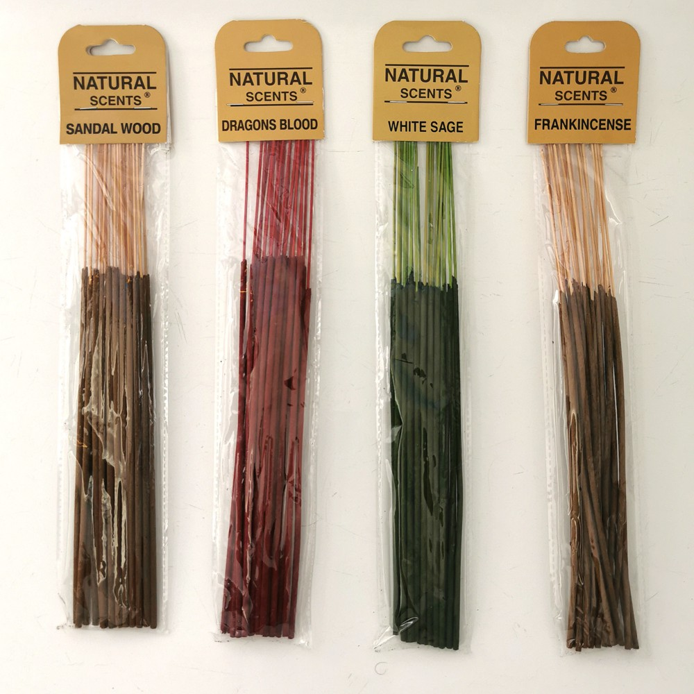 Buy Incense Online South Africa Natual Frangrance