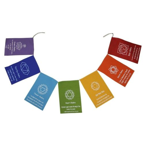 Buy Prayer Flags Online South Africa